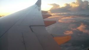 Avion taxi brousse dans les airs 5 - Copie
