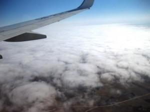 Avion taxi brousse dans les airs 8 - Copie