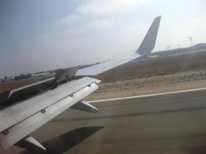 Avion taxi brousse dans les airs 9 - Copie