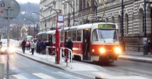 tram1 - Copie