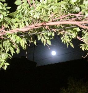 et-la-lune-veille